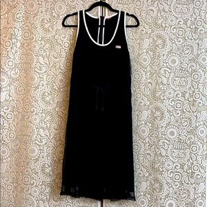 Hunter for Target A-Line dress size Small